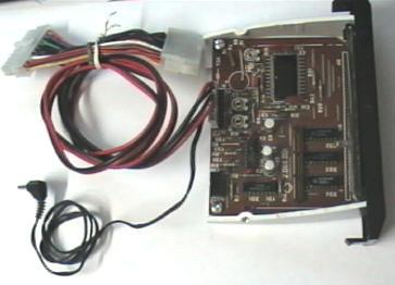 электрическая схема инжектора газ 3110